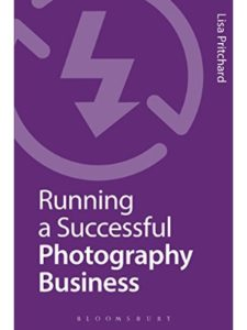 Bloomsbury Academic    successful photography businesses