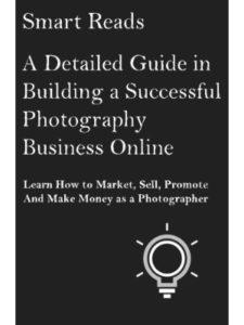 CreateSpace Independent Publishing Platform    successful photography businesses