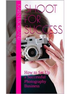 amazon    successful photography businesses