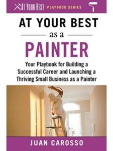 Skyhorse Publishing    successful plumbing businesses