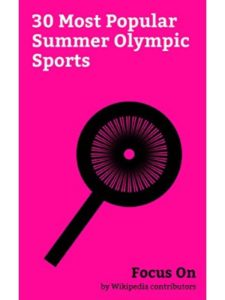 Focus On    summer olympics tenni