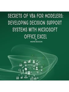Andrei Besedin support  office words