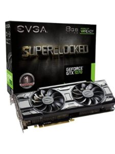 EVGA support  office words