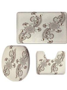 iPrint henna cream