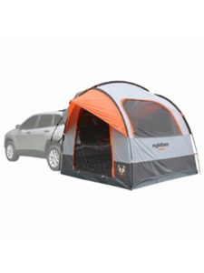 Rightline Gear    suv hatch tents