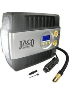 JACO Superior Products target  tire plug kits