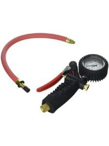 Milton Industries target  tire plug kits