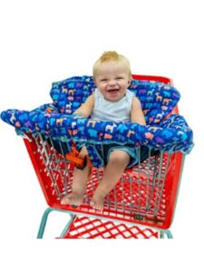 Busy Bambino target  toddler strollers