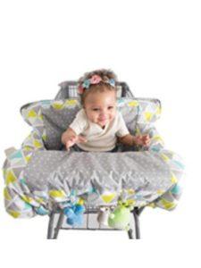 H.I.S. Juveniles Inc. - Manufacturer Accelerator target  toddler strollers