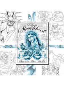 WorldWide Tattoo Supply    tattoo design photos
