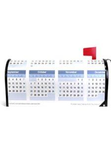 Cool-custom template  calendar 2019S