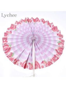 Cacys-Store template  tissue paper flowers