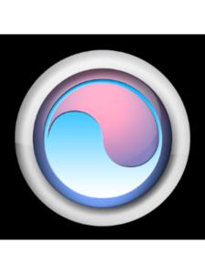 Krishna Pvt Ltd. text editor  web browsers