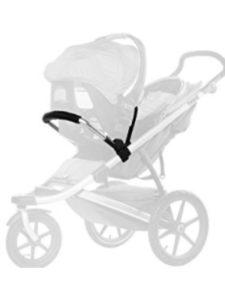 Thule, Inc. infant insert