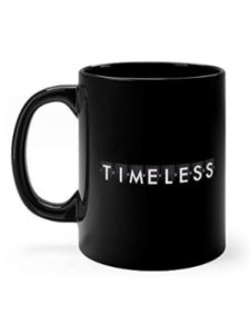 Uitee Store   timeless nbc timeless nbc S