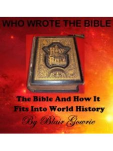 amazon timeline  bible world histories