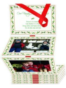 The Grandparent Gift    timeline photos
