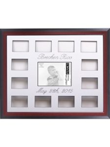 Creative Picture Frames    timeline pictures