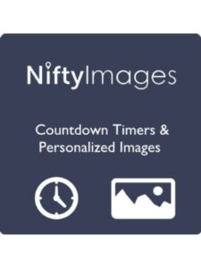 NiftyImages.com timer  web browsers