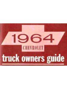 CHEVY CHEVROLET GM GENERAL MOTORS tire  starting fluids
