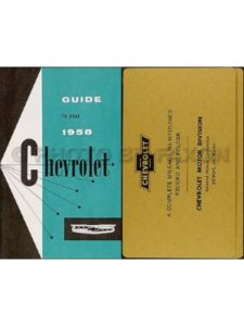 chevy chevrolet del ray biscayne impala wagon tire  starting fluids