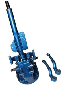 Aftermarket Ford/New Holland    tractor steering gearboxes