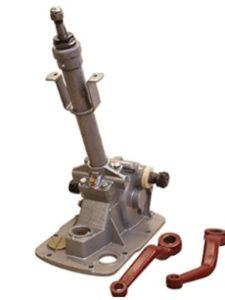 Aftermarket Massey Ferguson    tractor steering gearboxes