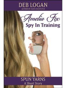 WDM Publishing training  spy schools