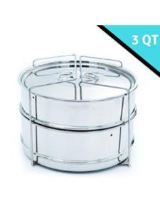 Anupam trap  pressure plates