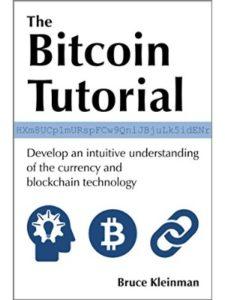 FSVpress tutorial  blockchain bitcoins