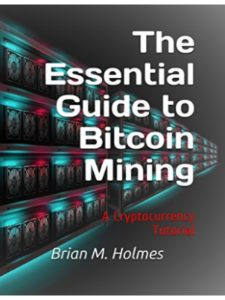 Holmes House Press tutorial  blockchain bitcoins