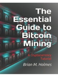 Independently published tutorial  blockchain bitcoins