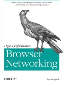 O'Reilly Media udp  web browsers