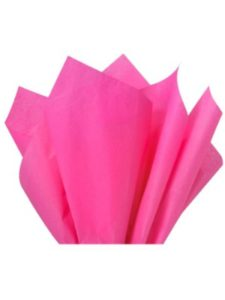Flexicore Packaging tissue paper