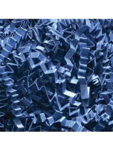 Uline tissue paper