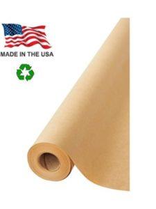 amazon tissue paper