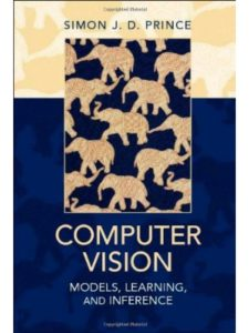 Cambridge University Press computer graphics