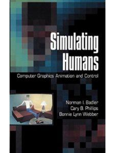 Oxford University Press computer graphics