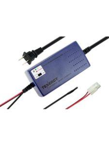 Tenergy ursa mini  battery lives