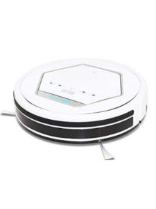 RolliBot uv sterilization  vacuum cleaners