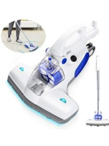 SD LIFE uv sterilization  vacuum cleaners
