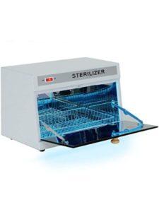 Salon Sundry uvicube  uv sterilizers