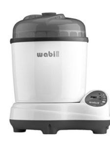 Wowkido LLC uvicube  uv sterilizers