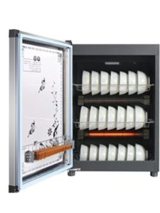 wly&home uvicube  uv sterilizers