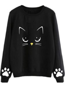 Laimeng_World Clothes v vacuum  cats