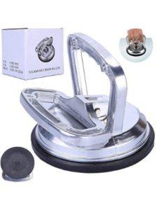 Od-sport    vacuum plate cars