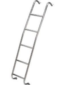 Surco    van roof access ladders