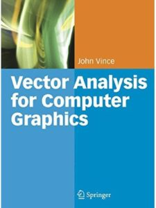 Springer vector  computer graphics