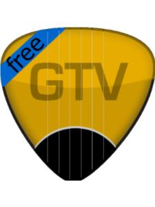 lequem viewer  guitar tabs
