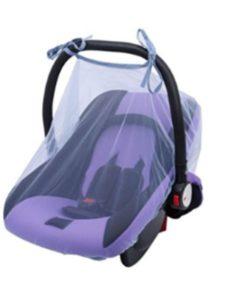 Lanhui vintage style  baby strollers